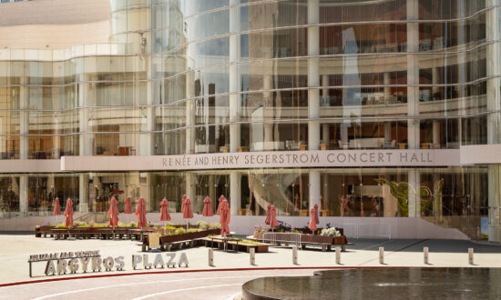 Orange County's Entertainment Venues Seek Clarity on Reopenings
