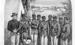 Listening to History: Songs of the Civil War and What We Can Learn