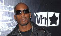 Rapper, Actor DMX, Five-Time Billboard Chart Topper, Dead at 50