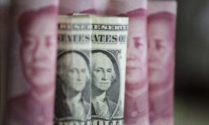 'Trojan Horse': Kyle Bass Warns China Will Use Digital Yuan to Export Tech Authoritarianism