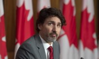 Trudeau Defends Canada's Travel Restrictions, Says Quarantine Hotels to Remain Mandatory