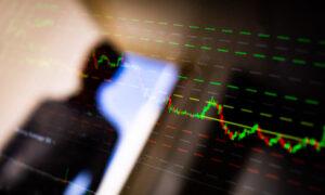 Finance Prodigy Starts Firm at 16, Teaches Kids Money Management