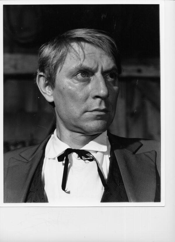 John Cullum-Shenandoah-1974