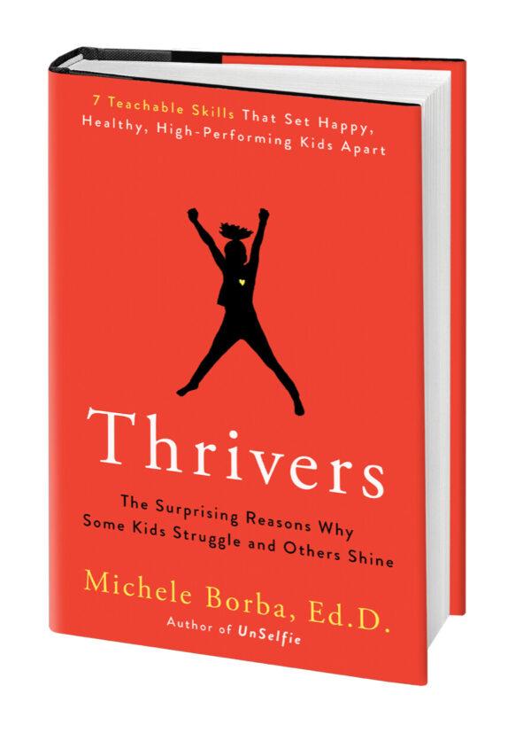 thrivers
