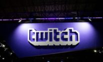 Amazon's Twitch Bans Users Based on Undisclosed 'Hate Group' List