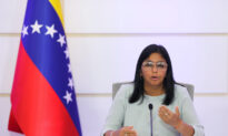 After Delays, Venezuela Pays $64 Million for COVAX Vaccines
