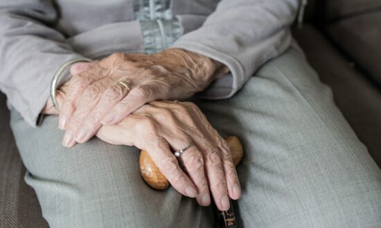 Can Voluntary Assisted Dying Really Be Policed?