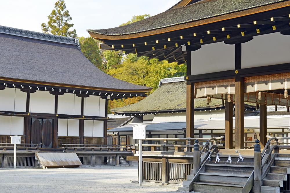 Shimogamo-jinja,Shrine,(kamomioya,-,Jinja),,Kyoto,,Japan