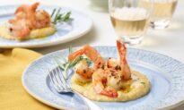 A Recipe for Better Brainpower, From a Mediterranean Island
