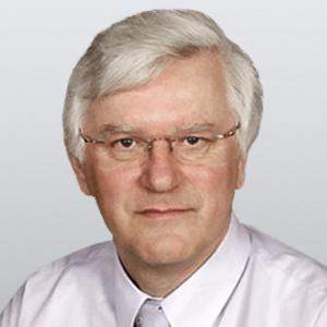 Gabriël Moens