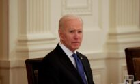 Biden to Meet With Bipartisan Group of Lawmakers About Infrastructure Proposal