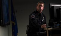 Fatal Police Shooting in Minnesota Was 'Accidental,' Officer Meant to Use Taser: Police Chief