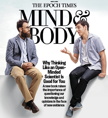 Mind & Body Weekly