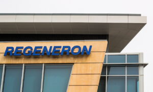 Regeneron to Seek FDA Approval for Its COVID-19 Antibody Cocktail to Be Used for Prevention