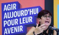 Suspect Arrested After Quebec Teacher on Picket Line Struck by Car