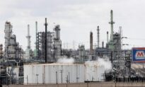 U.S. Oil Comprised 77 Percent of Canada's Foreign Oil Imports Last Year: Regulator