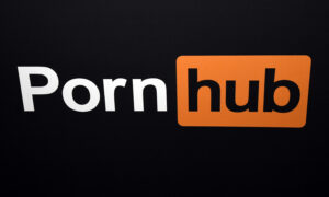 Mastercard Says Banks Must Show 'Documented Consent' For Adult Content Following Pornhub Controversy