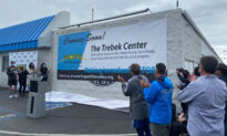 Southern California Repurposes Buildings for Trafficking Survivors, Homeless