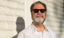 Unions Are Hurting the Finances of Orange County Cities: Sen. John Moorlach