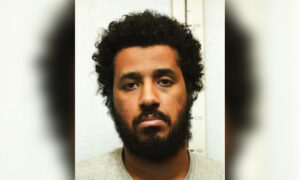 London ISIS Supporter Who Wanted '9/11 2.0' Jailed for Life Over Planning Terrorist Attack