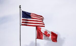 Pact Allowing Canada to Return Refugees to United States Is Constitutional: Court