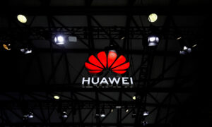 Romania Approves Bill to Bar China, Huawei From 5G Networks