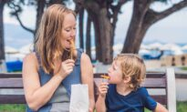 Lifestyle Intervention Helps Low-Income Moms Reduce Fatty Foods