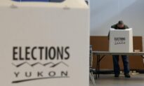 Official Count Confirms Tie in Yukon Election, Application Filed for Judicial Recount