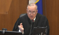 Attorneys at Chauvin Trial in Floyd Death Make Final Pitch