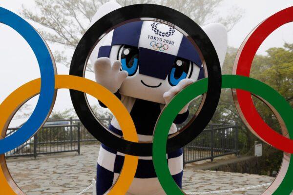 olympic-mascot miraitowa