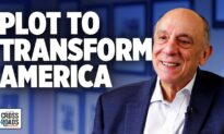 Gene D'Agostino on Transformation of American Education: 'Turning the Culture Upside Down'