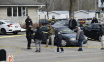 Suspect Still at Large After 3 Dead, 2 Injured in Wisconsin Bar Shooting