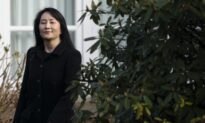 Huawei CFO's Team Expected to Ask Judge for Adjournment in Final Extradition Hearings