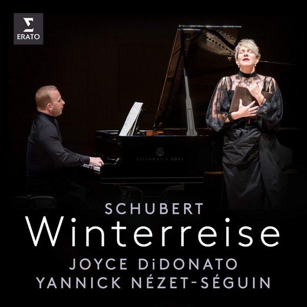 Winterrreise-DiDonato cvr