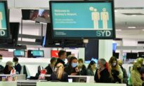 Australia-NZ Travel Bubble Opens, Singapore May Be the Next