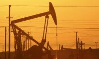 Republican States Block Natural Gas Bans