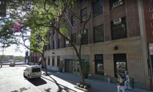 NYC Father Pulls Daughter Out of Private School Over 'Anti-Racist' Indoctrination