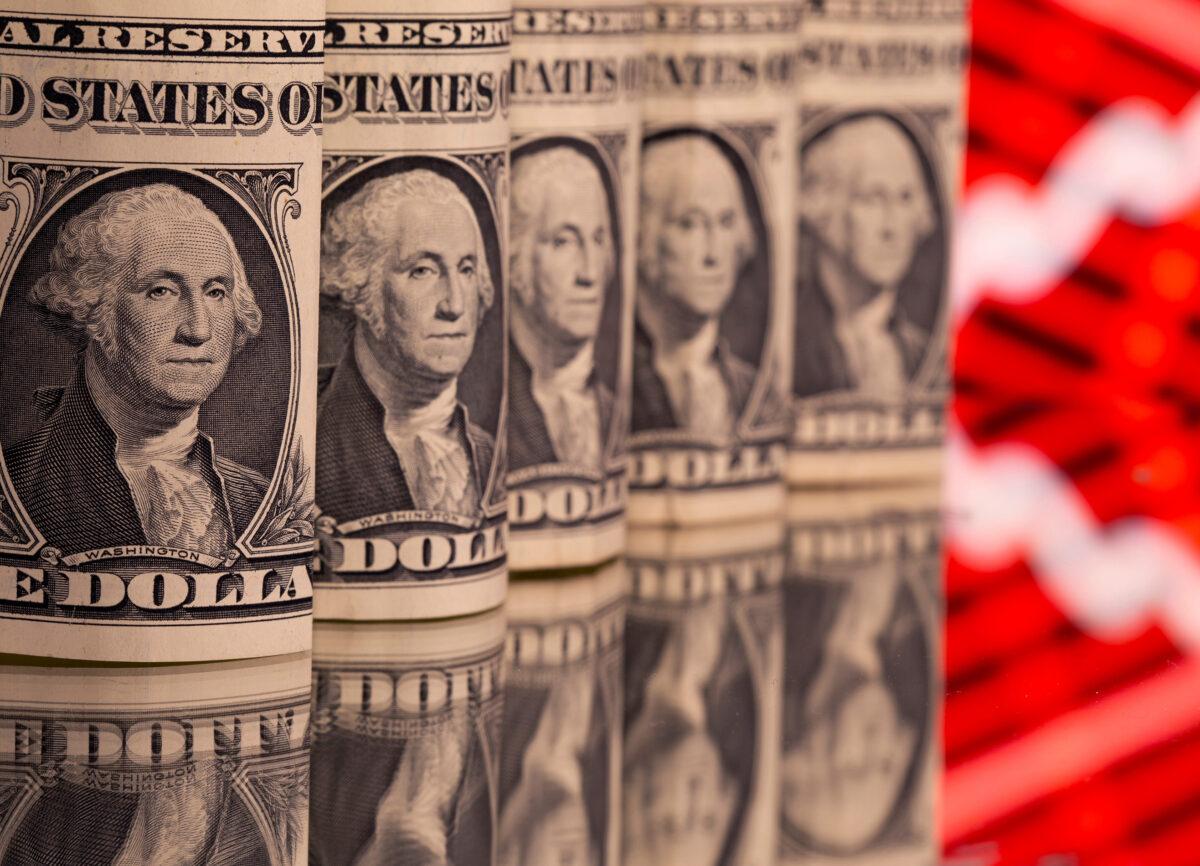 us dollar 1200x866