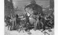 Timeless Wisdom: John Adams, the 'Boston Massacre,' and George Floyd