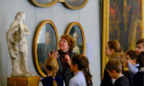 Teaching Children History: Q&A With John De Gree, founder of The Classical Historian