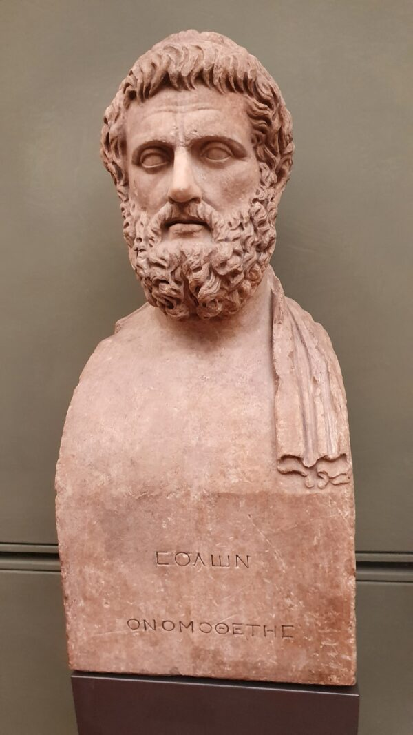 Portrait_bust_of_Sophocles_on_Herm_(known_as_Solon)-Uffizi