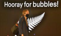 Sydney Outbreak Pops New Zealand's Travel Bubble With Australia
