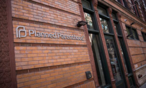 Sin of Planned Parenthood Is Abortion, Not Margaret Sanger