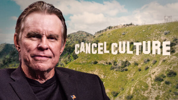 The Influence of Cancel Culture on Hollywood, Explained | John Duffy