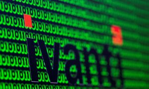 China-Linked Hackers Used VPN Flaw to Target US Defense Industry: Researchers