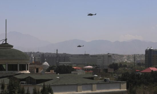 US Starts Troop Withdrawal From Afghanistan With 'Local Actions' Already Taken: Gen. Miller