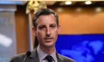 State Department Denies Reports of Iran Prisoner Swap for $7 Billion in Unfrozen Funds