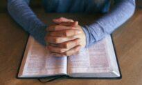 Attacks on Christian Homeschooling Are No Longer Subtle