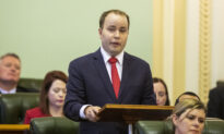 Queensland Labor MP Resigns 'With Heaviest of Hearts' Due to Cancer