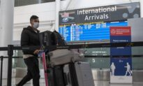 Canada to Suspend Flights From India, Pakistan for 30 Days